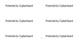 hcopy-viewer-guard-0001.jpg